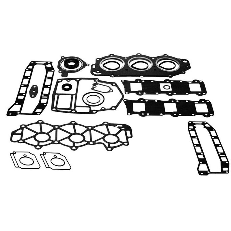 Sierra Powerhead Gasket Set For Yamaha Engine, Sierra Part #18-4409 image number 1