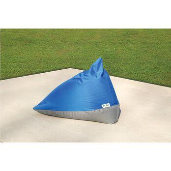 Yogibo Zoola Pod Outdoor Bean Bag