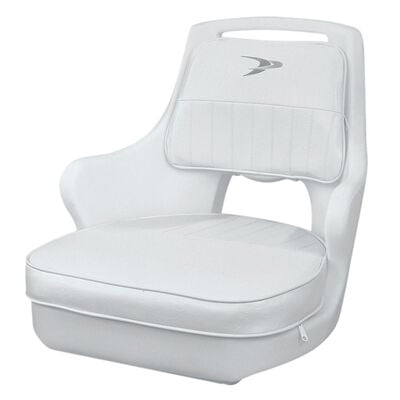 Wise Pilot Chair Only With Cushions