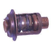 Sierra Thermostat For Mercury Marine Engine Sierra Part #18-3553