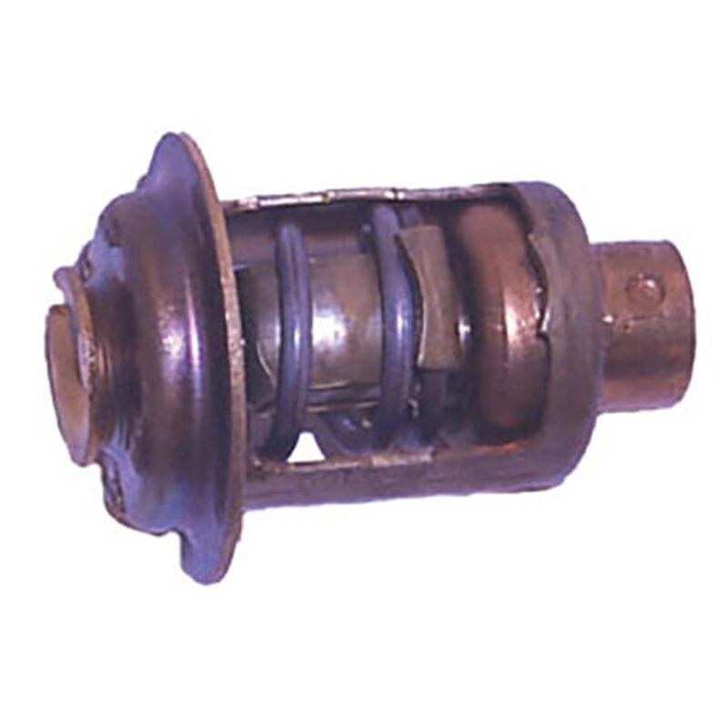 Sierra Thermostat For Mercury Marine Engine Sierra Part #18-3553 image number 1
