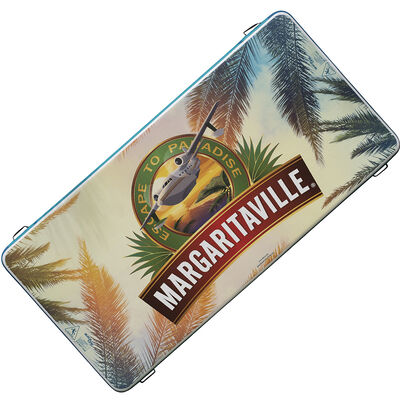 Margaritaville Party Isle Float, 6' x 12'