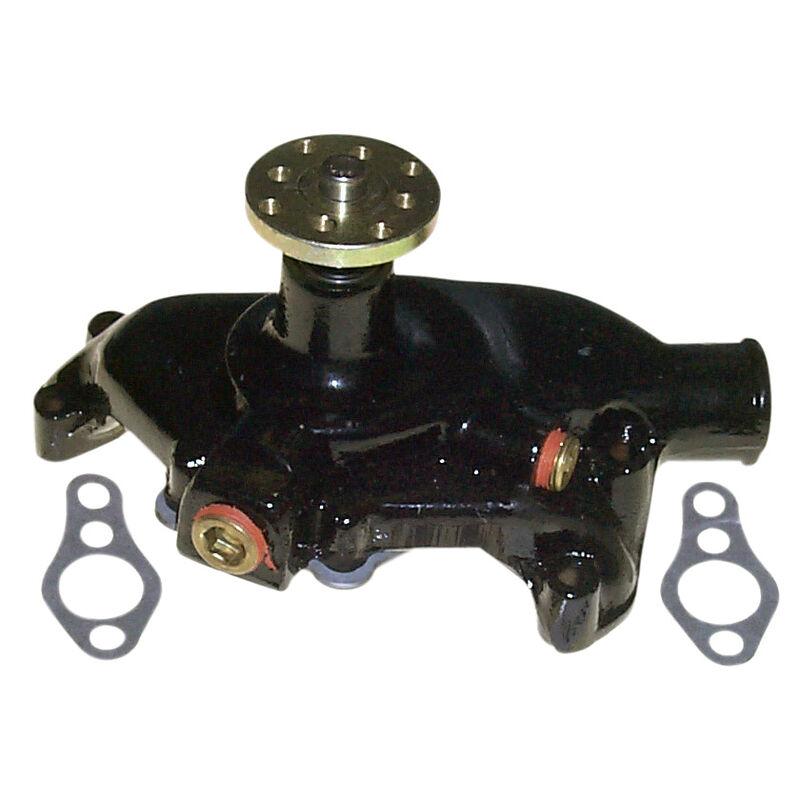 Inboard Engine Circulating Pump Small Block GM V8 283-350 CID; V6 262 CID image number 1