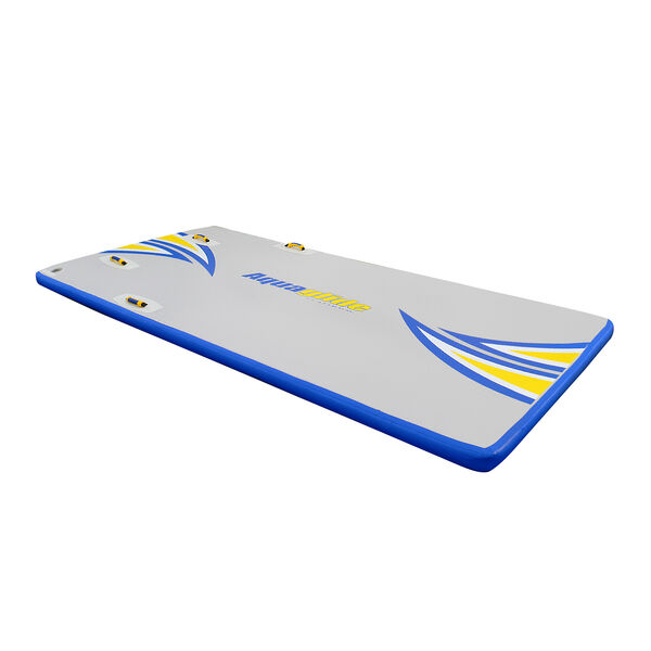 Aquaglide Runway, 10'