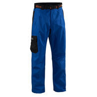 Grundens Men's Weather Watch Pant
