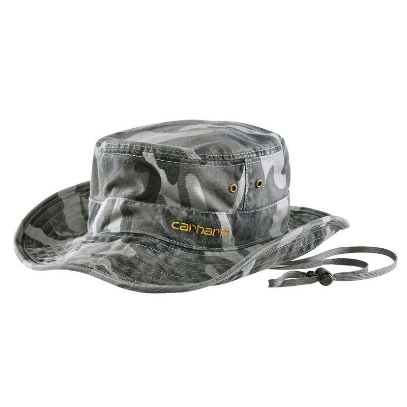 Carhartt Men's Billings Hat image number 3