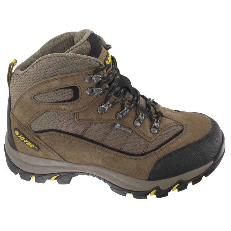 Hi-Tec Men's Skamania Waterproof Mid Hiking Boot image number 5