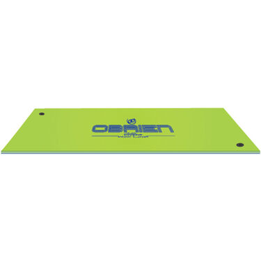 O'Brien Ultra Water Carpet