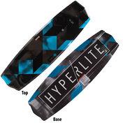 Hyperlite State 2.0 Wakeboard, Blank