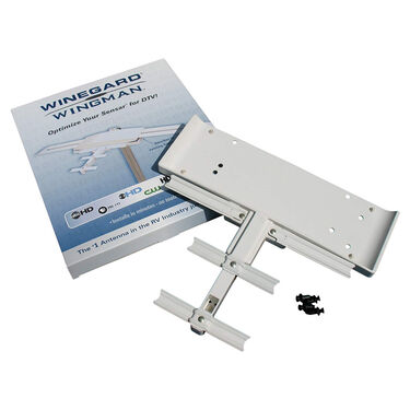 Winegard Wingman UHF Booster