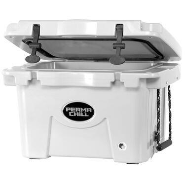 Perma Chill 30 Qt. Cooler