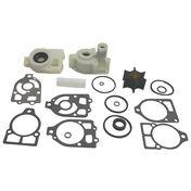 Sierra Water Pump Kit For Mercury Marine Engine Sierra Part #18-3317