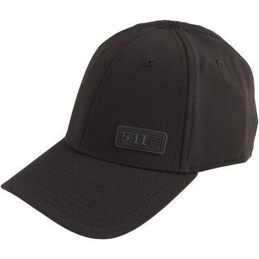 5.11 Tactical Caliber A-Flex Cap
