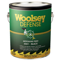 Woolsey Defense Antifouling Paint, Gallon