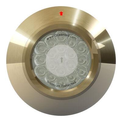 OceanLED 2010TH Pro Series HD Gen2 LED Underwater Lighting - Midnight Blue