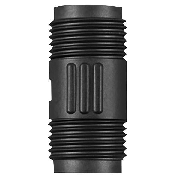 Garmin GXM 53 Cable Coupler