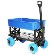 Mighty Max Plus One Multi-Purpose Cart