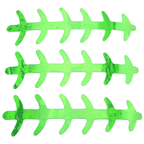 WTP Ladderback Tape, Hot Green