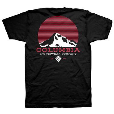 Columbia Men's Otis Short-Sleeve Tee
