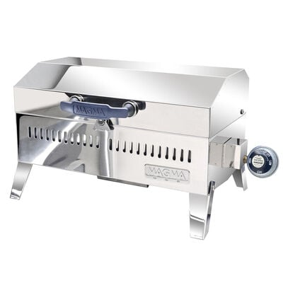 Magma Cabo Gas Grill