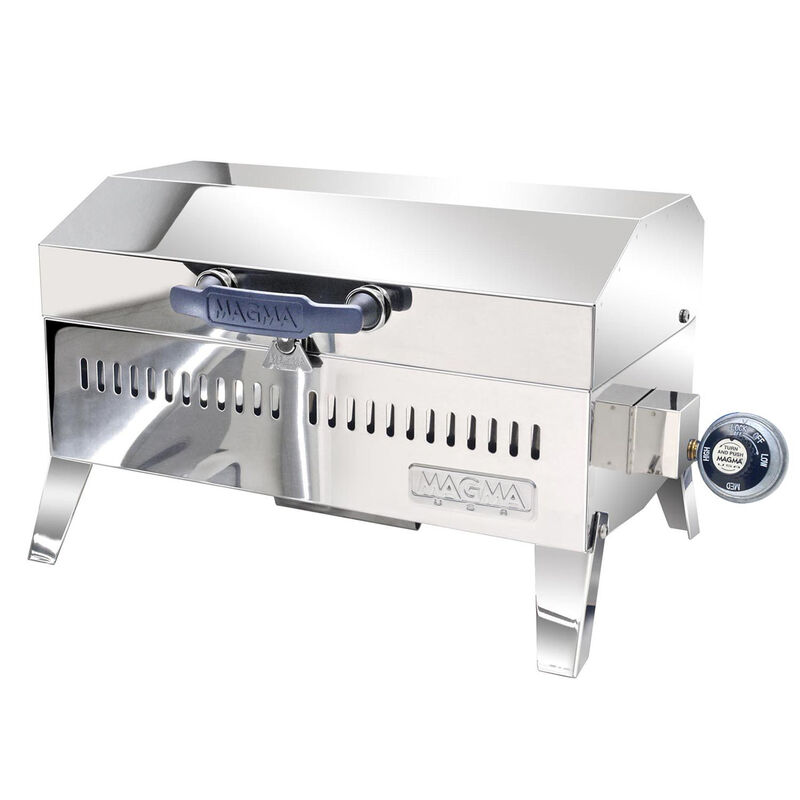 Magma Cabo Gas Grill image number 1