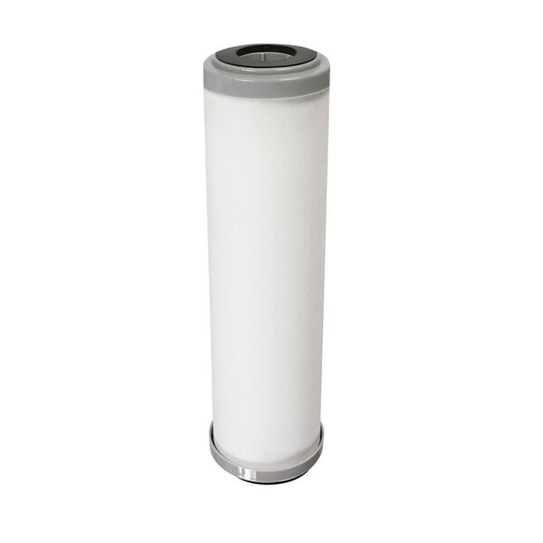 Camco Evo Replacement Filtration Cartridge