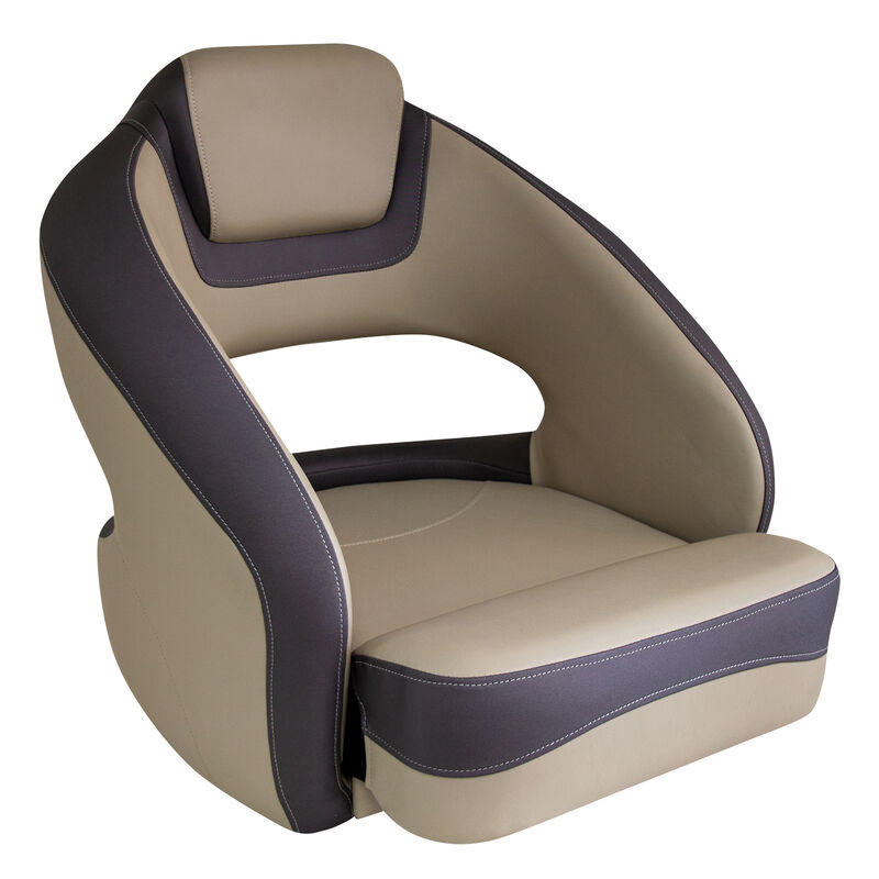 Hurley LE Bucket Seat image number 2