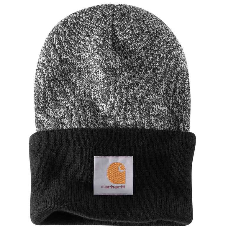 Carhartt Americana Watch Hat image number 2