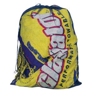 Overton's Towable Mesh Storage Bag