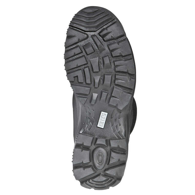"""5.11 Tactical Women's A.T.A.C. 8"""" Boot image number 4"""
