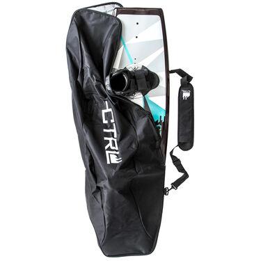 CTRL Standard Wakeboard Bag