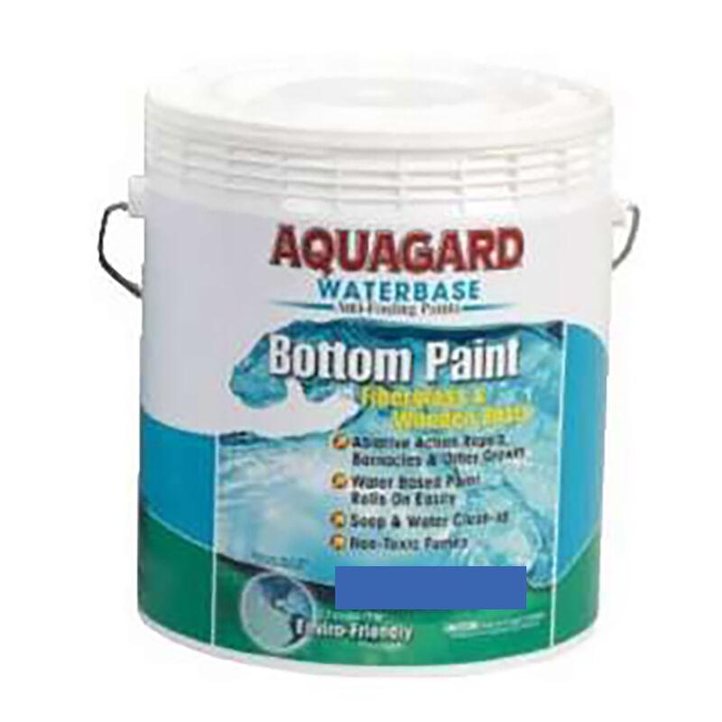 Aquaguard Waterbase Anti-Fouling Bottom Paint, Quart image number 2