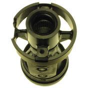 Sierra Carrier Bearing For OMC Engine, Sierra Part #18-1702