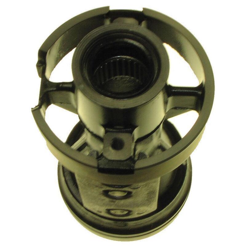 Sierra Carrier Bearing For OMC Engine, Sierra Part #18-1702 image number 1