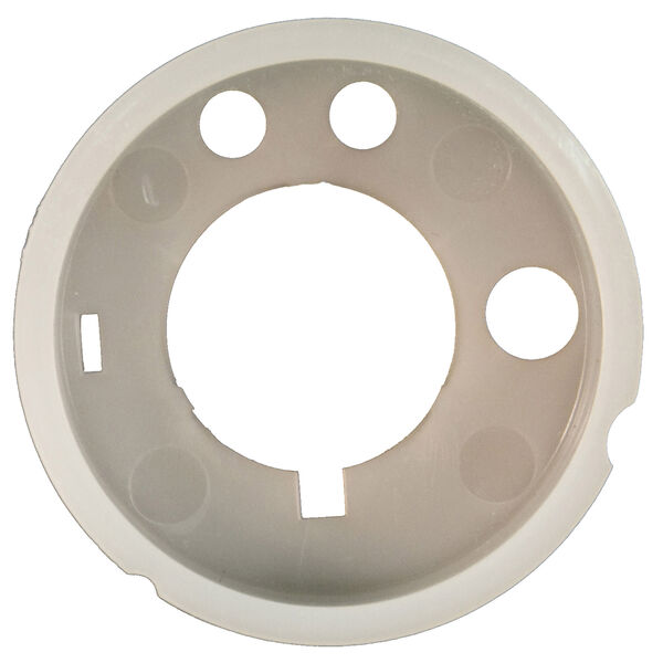 Sierra Oil Seal Protector For Yamaha Engine, Sierra Part #18-1079