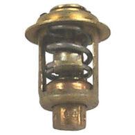 Sierra Thermostat For Chrysler Force Engine, Sierra Part #18-3556