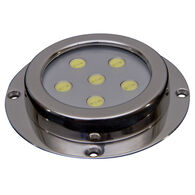 Roswell Nightwater L6 Underwater Light