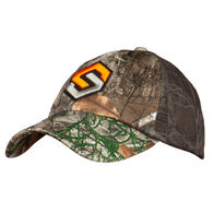 ScentLok Men's Lightweight Tonal Hat