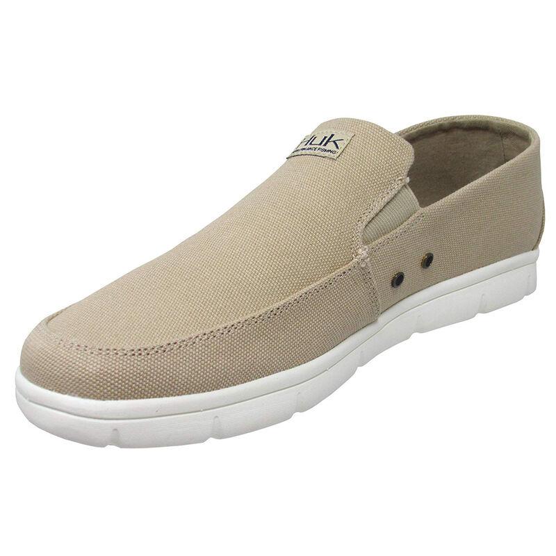 Huk Men's Brewster Casual Shoe image number 8
