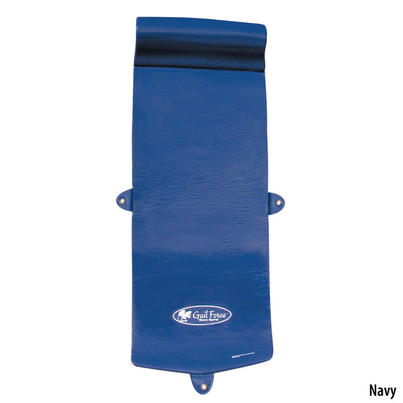 Gail Force Connectable Pool Float image number 1