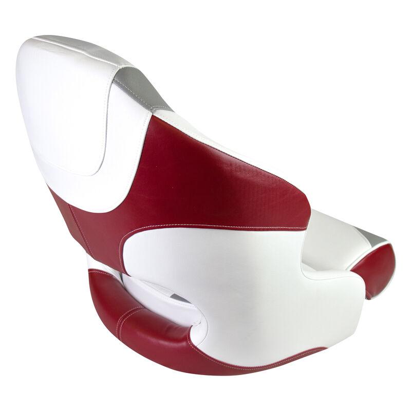 Baja Flip-Up Bucket Seat image number 6