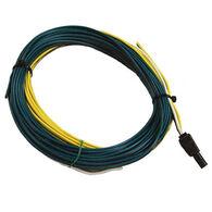 Sierra 4-Pole Flat Connector, Sierra Part #WH10003