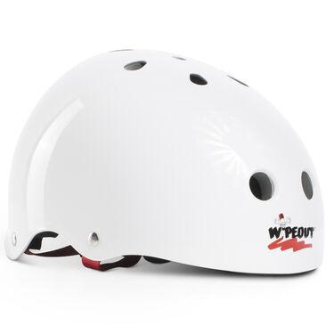 Liquid Force Kid's Wipeout Helmet
