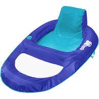SwimWays Spring Float Recliner XL