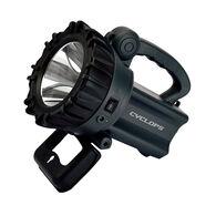 Cyclops Fuse Handheld LED Spotlight