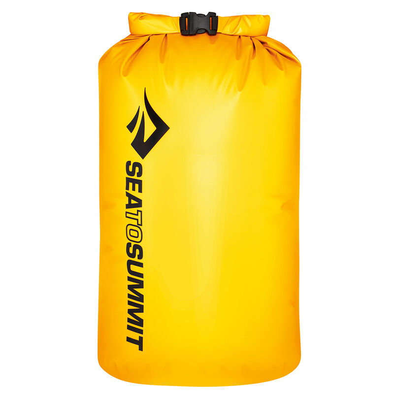 Sea To Summit Stopper Dry Bag image number 3