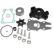Sierra Water Pump Housing Kit For Yamaha Engine, Sierra Part #18-3415