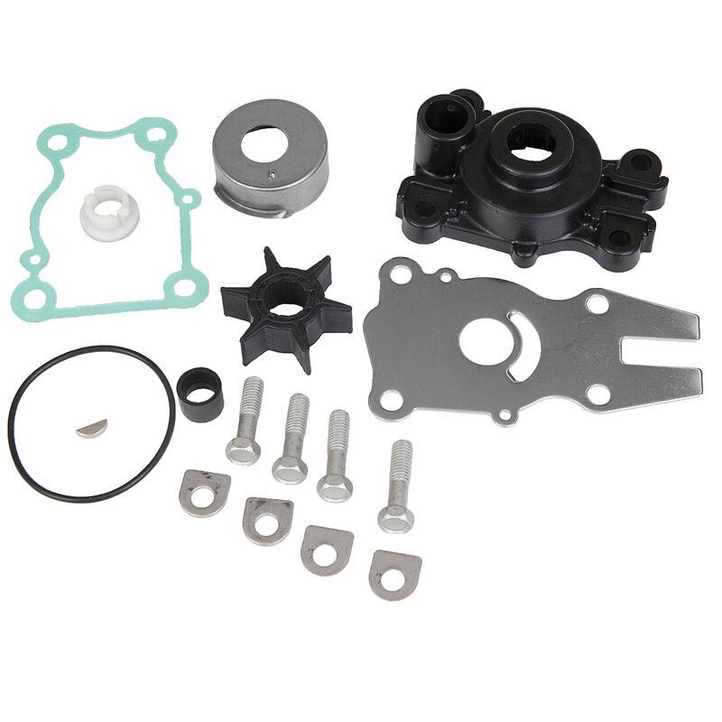 Sierra Water Pump Housing Kit For Yamaha Engine, Sierra Part #18-3415 image number 1