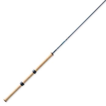 St. Croix Avid Series Center Pin Rod