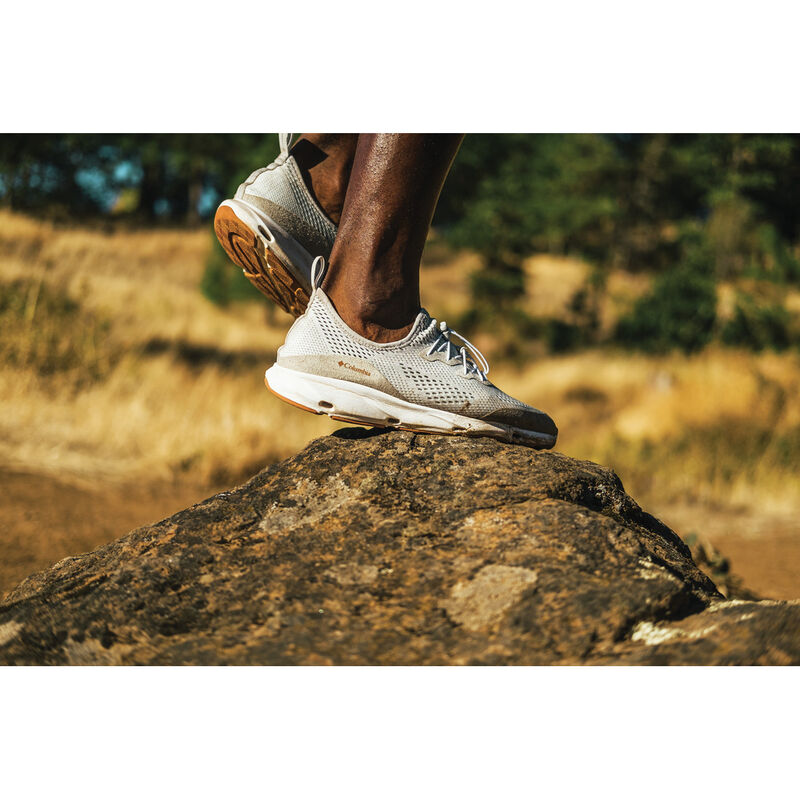Columbia Men's Vent Low Shoe image number 7